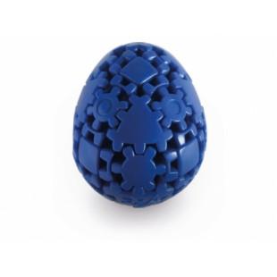 Gear Egg -  Llavero