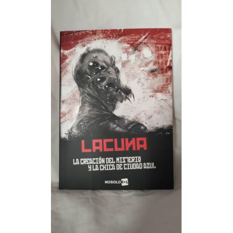 Lacuna (Nosolorol)
