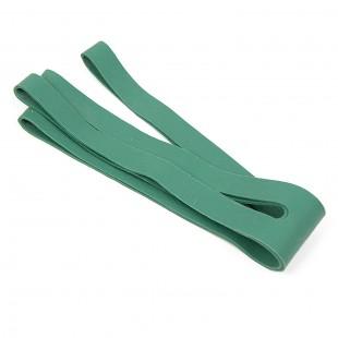 Banda Elástica 25 cm