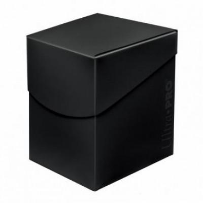 DECK BOX ECLIPSE PRO 100+ NEGRO