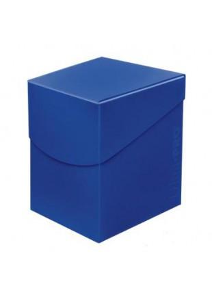 DECK BOX ECLIPSE PRO 100+ AZUL PACIFICO