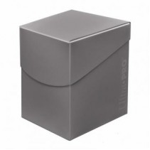 DECK BOX ECLIPSE PRO 100+ GRIS HUMO