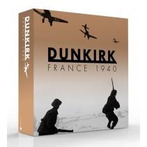 Dunkirk: France 1940