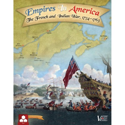 Empires in America