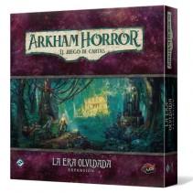 Arkham Horror LCG: La Era Olvidada I