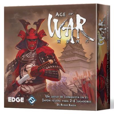 Age of War (Español)