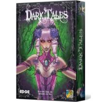 Dark Tales (Español)