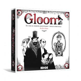 Gloom 2ª edición