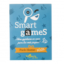 Smart Games Home Kids