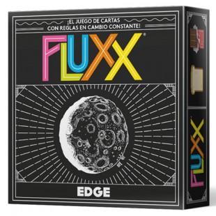 Fluxx (Español)