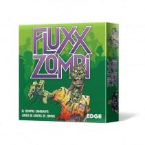Fluxx Zombi