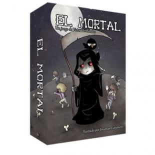 El Mortal (Nueva Edición)