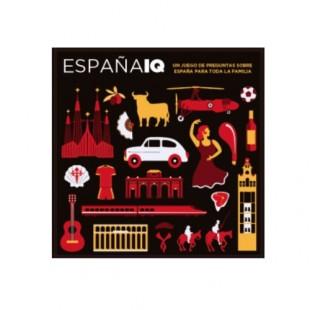 España IQ