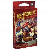 Keyforge: La llamada de los arcontes (mazo único)