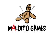 Maldito Games