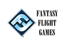 Fantasy Flight Games