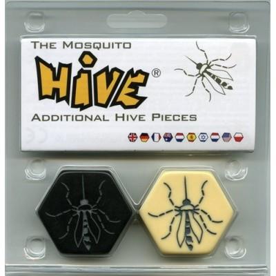 Hive: El Mosquito