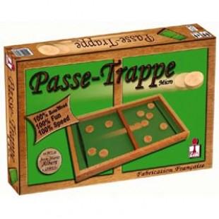 Passe Trappe Grande (980x530 mm)