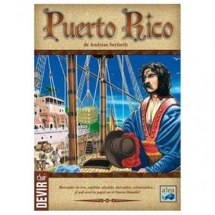Puerto Rico Nueva Edición (Español)