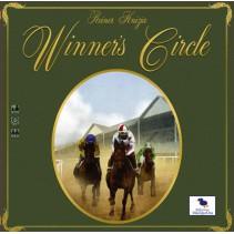 Winners Circle (Nueva Edición)