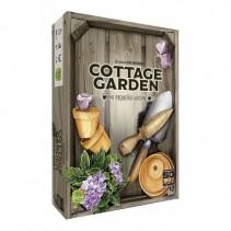 Cottage Garden (Castellano)