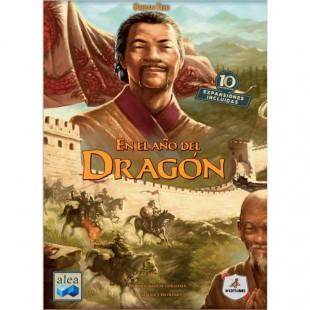 En el año del Dragón: Edición 10º aniversario