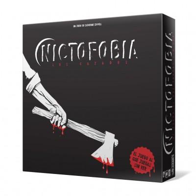 Nictofobia