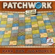 Patchwork (Español)