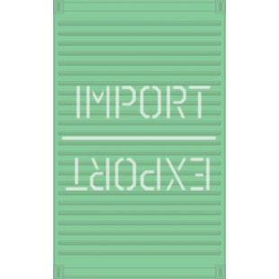 Import/Export + expansiones