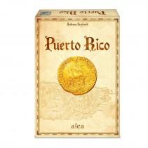 Puerto Rico (castellano)