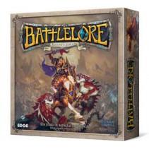 Battlelore (Segunda Edición)