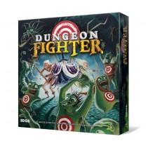 Dungeon Fighter (Español)