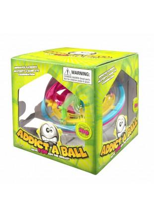 Addict Ball (13 cm)