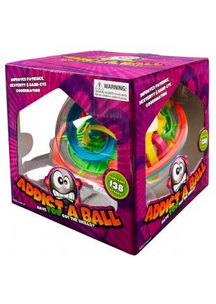 Addict Ball (20 cm)