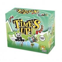 Time's Up! Kids 2 (Panda)