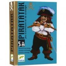 Pirataka