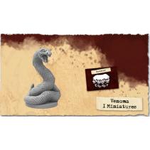 Lobotomy: Venoma