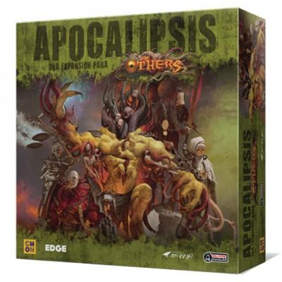 The Others: Apocalipsis