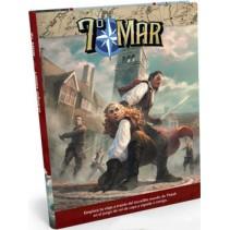 7º Mar- Edición Heroe