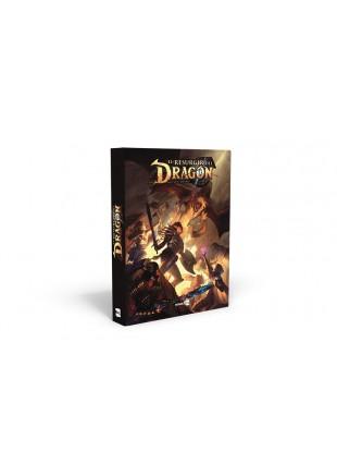El resurgir del Dragón: Edición de bolsillo