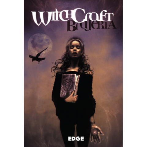 Witchcraft (Brujería)