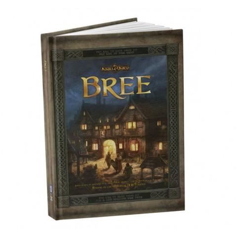 El Anillo Único - Bree