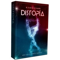 El Club de los Martes: Distopía