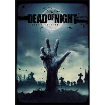 Dead of NIght (edición preventa)