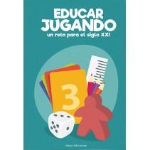 Educar Jugando