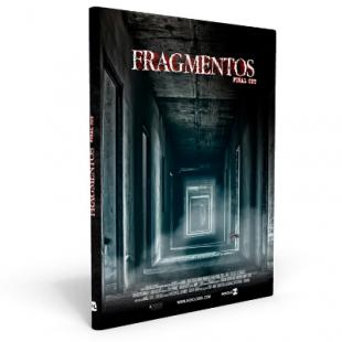 Fragmentos: Final Cut
