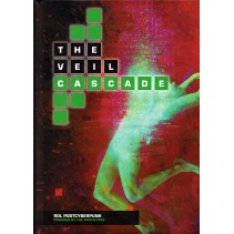 The Veil: Cascade