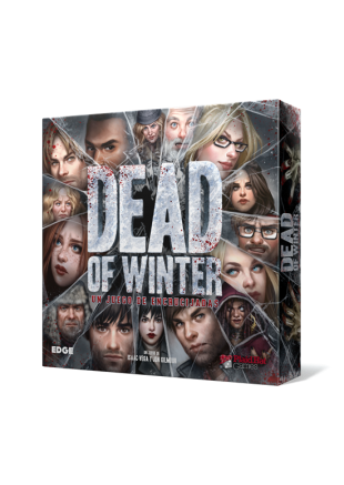 Dead of Winter (Español)