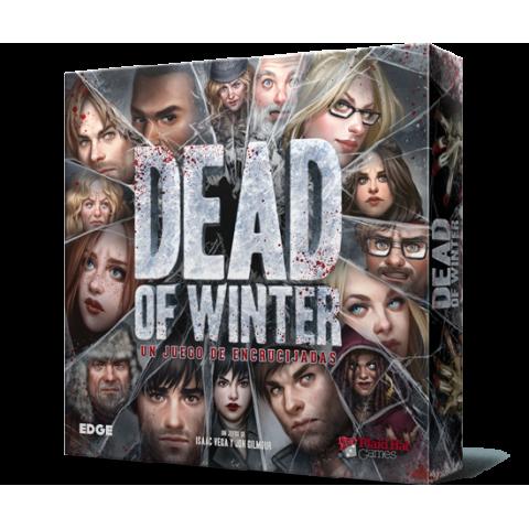 Dead of Winter (Español)