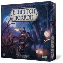 Eldritch Horror (Español)